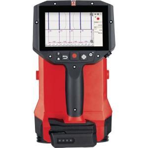 HILTI ヒルティ 鉄筋探査機 フェロスキャン システム PS 300 3628001|kandakiko