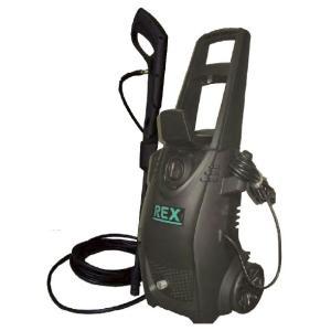 REX レッキス 水道直結式高圧洗浄機 ウォッシュキング RZ2 440061|kandakiko