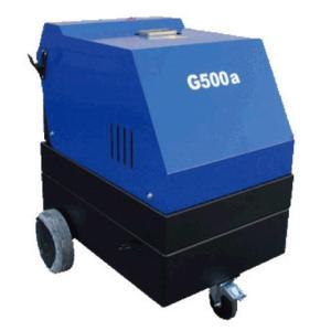 REX レッキス REX 温水ユニット G500 440143|kandakiko