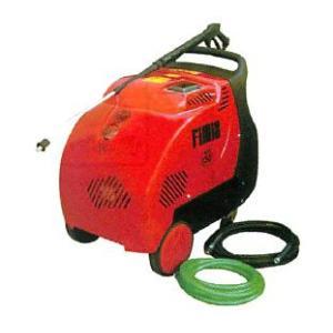 REX レッキス 温水タイプ 高圧洗浄機 HF1513  440144|kandakiko