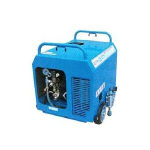 REX レッキス ガソリンエンジンタイプ 高圧洗浄機 GE1015 440157|kandakiko