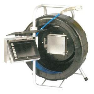 カンツール KANTOOL 管内検査用カメラ HS3040 440303|kandakiko
