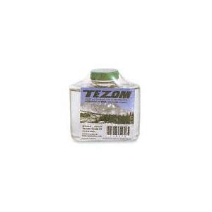 アサダ EZオイル TEZ8専用カートリッジタイプ(3本入) 0.25L AP201|kandakiko
