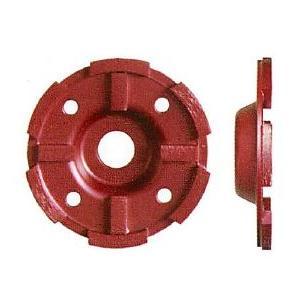 研磨カップホール CCF-4 スピーディア ダイヤブレード (乾式)105mm|kandakiko