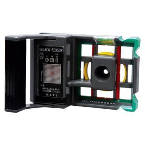 マクセルイズミ(泉精器製作所)センサー付きBOX ピタットくん 専用探知機 SS-01 SS01|kandakiko