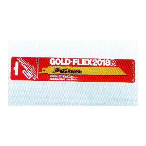 河部 ゴールド フレックス GOLD FLEX 2518R 250mm 5枚入り|kandakiko