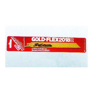 河部 ゴールド フレックス GOLD FLEX  3018R  300mm 5枚入り kandakiko