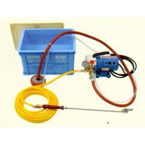 BBK エアコン洗浄機 KYC-20A (ゲージ付) 在庫有り・即日出荷商品!|kandakiko