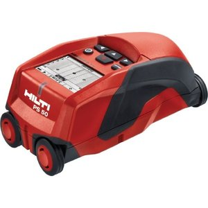 HILTI  ヒルティ マルチ探知器 PS50 2075721|kandakiko