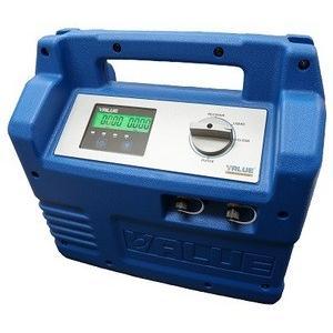 BBK テクノロジーズ オイルレスフルオロカーボン回収装置 RM330 212-1011|kandakiko