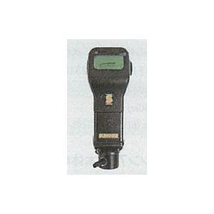 アサダ 酸素モニター S779281|kandakiko