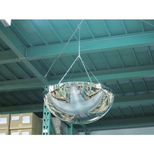 コミー ラミドームチェーン吊り下げタイプ495Φ|kandakiko