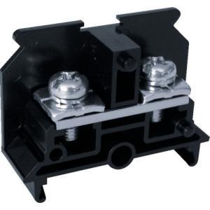 TOGI 中間板 黒 定格絶縁電圧1000V|kandakiko