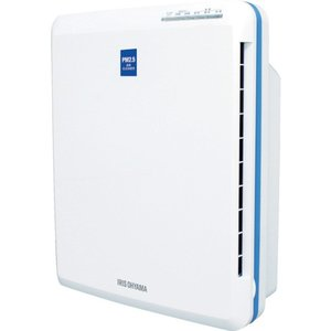 IRIS 260308 空気清浄機 PMAC−100|kandakiko