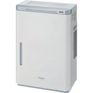 Panasonic 次亜塩素酸空間清浄機 ジアイーノ 標準タイプ|kandakiko