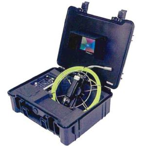 KANTOOL カンツール 管内検査用カメラ バリュー・スコープIII バリュースコープ3 VS250AIII VS250A3 (標準)【代引不可】|kandakiko