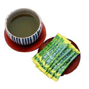 べにふうき緑茶 健康茶の金田屋|kanedaya