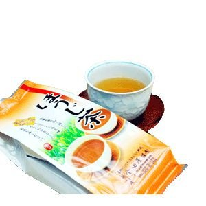 ほうじ茶【お茶の金田屋】|kanedaya