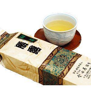 勝露(青柳) お茶の金田屋 kanedaya