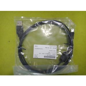 USBケーブル NW-A829 NW-A828 NW-A916 NW-A918 NW-A919 SONY新品 送料無料