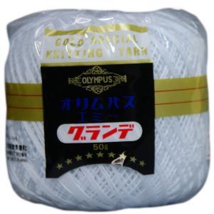 オリムパス エミーグランデ  801 kanekoya-kiryu
