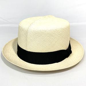 NEW LIGHT TOKYO パナマスジイリ PANAMA 紳士 帽子 父の日ギフト プレゼント 日本製|kanekoya1958