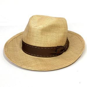 ramar ラマール アサマニッシュ 紳士 帽子 父の日ギフト プレゼント イタリア製 ベージュ系|kanekoya1958