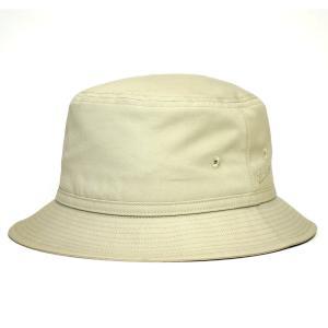 Borsalino サハリハット 日本製 紳士 軽量 綿 帽子 カジュアル 折り畳み ポケッタブル 丸洗い プレゼント アイボリー系 父の日ギフト|kanekoya1958