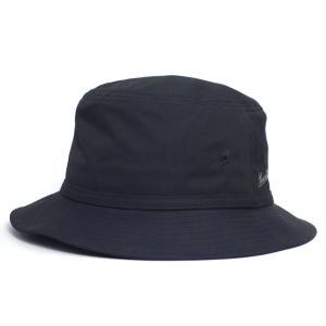 Borsalino サハリハット 日本製 紳士 軽量 綿 帽子 カジュアル 折り畳み ポケッタブル 丸洗い プレゼント ネイビー系 父の日ギフト|kanekoya1958