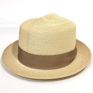 Biltmorehats ビルトモアハット スジイリ 紳士 帽子 父の日ギフト プレゼント カナダ製 ナチュラル系 kanekoya1958