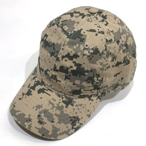 【CAP】 ソリッドCAP シンプル帽子 メンズ レディース ユニセックス コットン アウトドア スポーツ おでかけ 無地 サイズ 調整ベルト付 ミックス|kanekoya1958