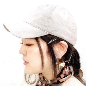 【CAP】 ソリッドCAP シンプル帽子 メンズ レディース ユニセックス コットン アウトドア スポーツ おでかけ 無地 サイズ 調整ベルト付 ベージュ|kanekoya1958