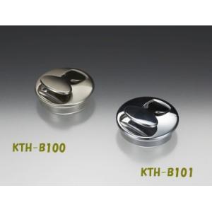 つまみハンドル王国 LAMP スガツネ KTH-B100の写真