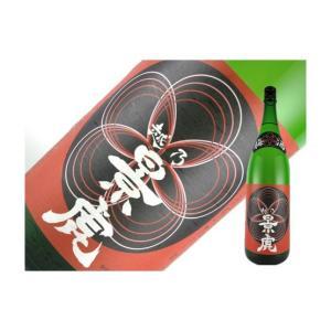 越乃景虎 梅酒 1.8L|kaneni-shouji