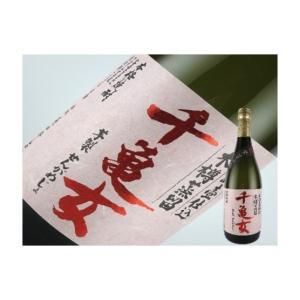 千亀女 紅芋 720ml kaneni-shouji
