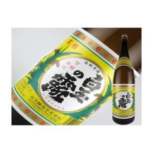 白玉の露 1.8L kaneni-shouji