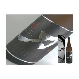 芋焼酎 鹿児島県 刀 飛焼 SAMURAI SWORD(化粧箱入) 720ml|kaneni-shouji