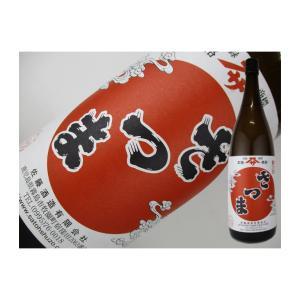 芋焼酎 鹿児島県 さつま 1.8L kaneni-shouji