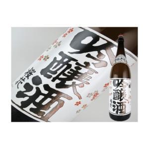 出羽桜 桜花吟醸酒 1.8L|kaneni-shouji