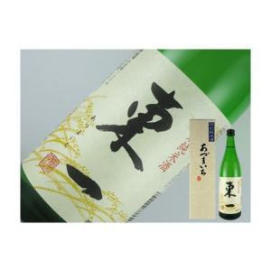 日本酒 佐賀県 東一 特別純米 720ml|kaneni-shouji