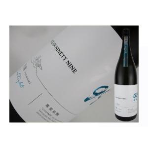 日本酒 千葉県 寒菊 純米吟醸 OCEAN99 空海-Inflight- 一度火入無濾過原酒 720ml|kaneni-shouji