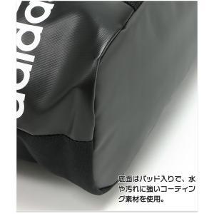 アディダス トート バッグ スポーツ 部活 軽量 メンズ レディース 男女兼用/ウィメンズ エッセンシャル トート バッグ FSV70 kanerin 05