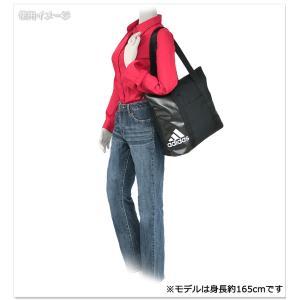 アディダス トート バッグ スポーツ 部活 軽量 メンズ レディース 男女兼用/ウィメンズ エッセンシャル トート バッグ FSV70 kanerin 06