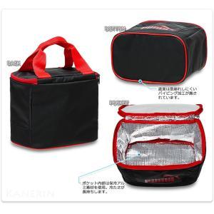 クーラーボックス クーラーバッグ 保冷バッグ 500ml プーマ/スタイル クーラー バッグ No,075351|kanerin|04