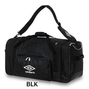 ボストンバッグ 大容量ボストン 大型バッグ スポーツバッグ 遠征バッグ ツアーバッグ 旅行バッグ アンブロ/大容量 ツアーバッグ UJS1740|kanerin|07