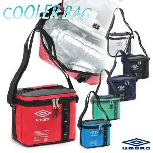 アンブロ クーラー バッグ 保冷 ボックス 小さい スモール 500ml ペットボトル レジャー スポーツ/クーラーバッグ M UUANJA18|kanerin