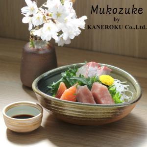 黒いぶし厚楕円中鉢 17.8×16.5×6(cm)日本製 美濃焼 業務用食器 おうち料亭 使いやすい食器 本格和食器 プロ仕様 割烹食器|kaneroku