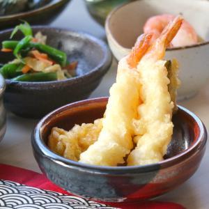 鉄砂まめ皿 9.8×3.2(cm) 日本製 美濃焼 業務用食器 使いやすい食器 使いやすい小鉢 丈夫な小鉢 本格和食器 小鉢 kaneroku