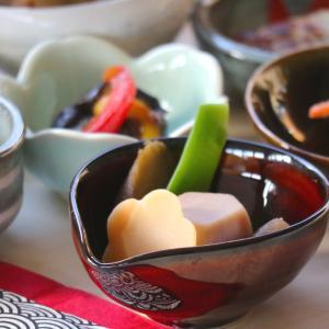 漆ブラウン片口ボウルミニ 10×8.6×4.5(cm)日本製 美濃焼 業務用食器 おうち居酒屋 盛りやすい食器 盛りやすい小付 kaneroku