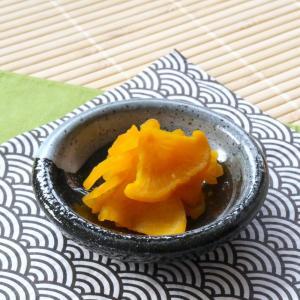 黒刷毛ミニ皿 7.5×1.7(cm) 日本製 美濃焼 業務用食器 おうち居酒屋 |kaneroku